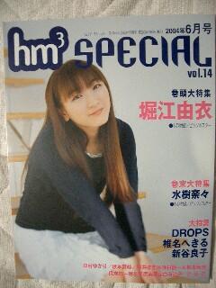 hm3_14o.jpg