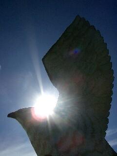 stratos4_4.jpg