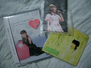 yukarin_dvd.jpg