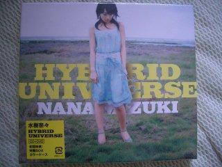 Hybrid_unverse